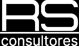RS Consultores